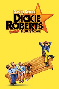 Watch Dickie Roberts: Former Child Star Online Free in HD