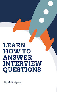 Learn How to Answer Interview Questions PDF