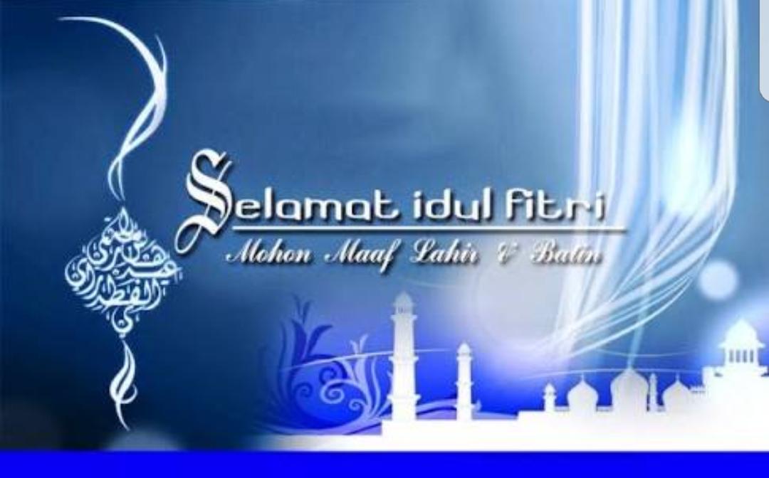 Service Jam Tangan Aigner Di Jakarta