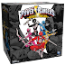 Power Rangers: Heroes Of The Grid llega a Kickstarter