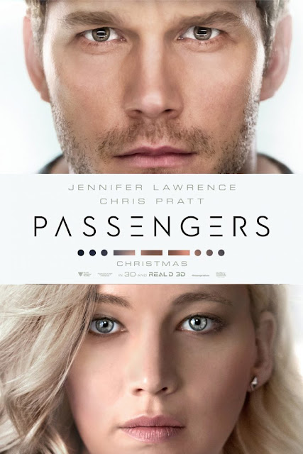 passengers-movie-review