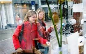 7 Kawasan Surga Belanja di Belanda