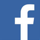 Aprenda como fazer seu Facebook passo a passo de graça