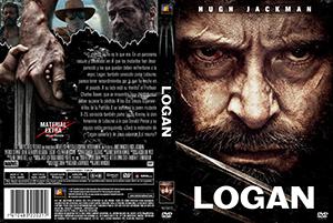 Logan - v2