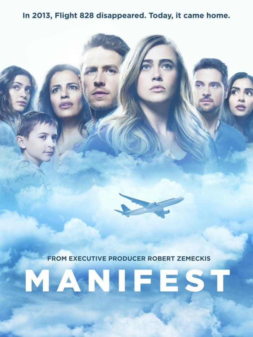 Manifest 1×15 Ingles Subtitulado 720p