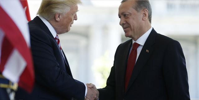 لا تستطيع أميركا الاستغناء عن تركيا