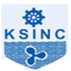 KSINC Recruitment