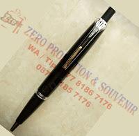 Souvenir Pen besi 300 polos