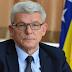 Šefik Džaferović: Prestati dovoditi BiH u vezu s rješavanjem odnosa Srbije i Kosova