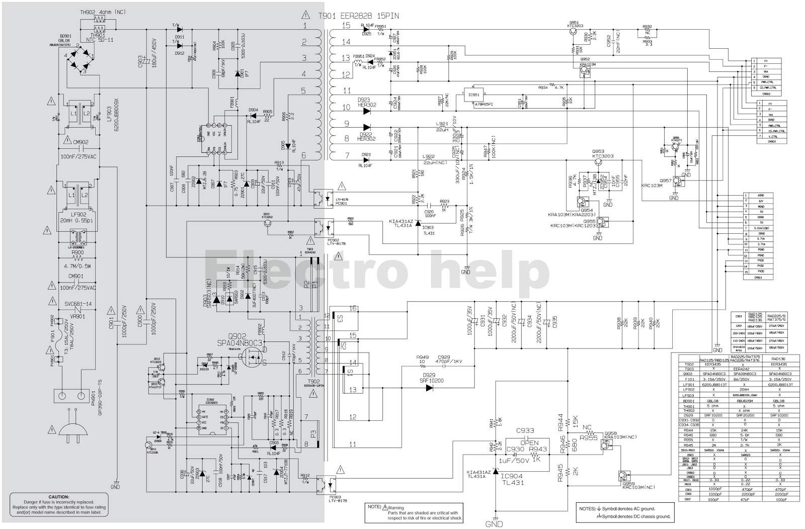 √ Whirlpool Electric Range Wiring Diagram In Groovy Almost on whirlpool cooktop rf302bxgw, hopper installation diagrams, whirlpool defrost timer wiring diagram, electric cooktop wiring diagrams, whirlpool dishwasher diagram, whirlpool oven wiring diagram, whirlpool estate refrigerator wiring schematic, whirlpool cooktop installation, whirlpool cooktop accessories,