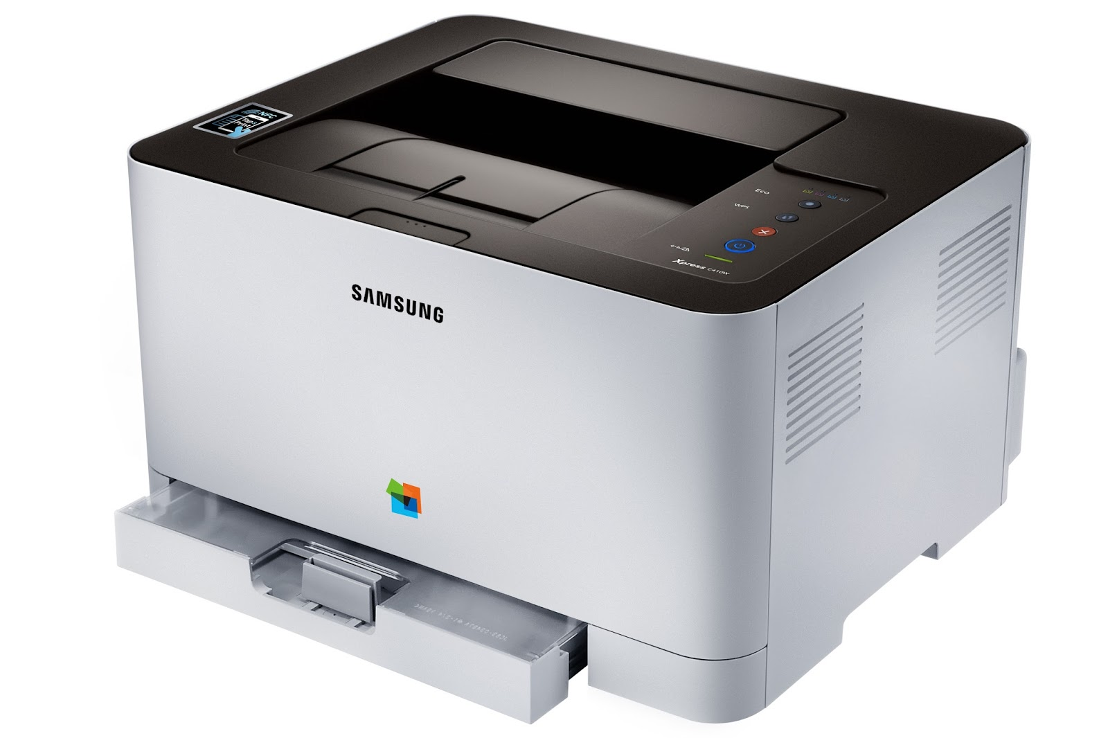 SAMSUNG SCX-4725F PRINTER UNIFIED WINDOWS 8 X64 TREIBER