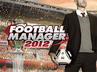 Football Manager 2012 v12.0.3 Update-SKIDROW
