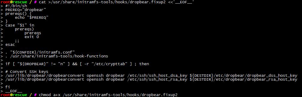 DATAPUISTOKEMISTI: Headless Ubuntu 14 04 Server with full