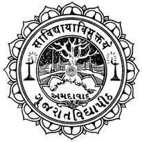 Gujarat Vidyapith Recruitment 2017 for Pulse Technology Agent, Assistant, SRF & Others Posts