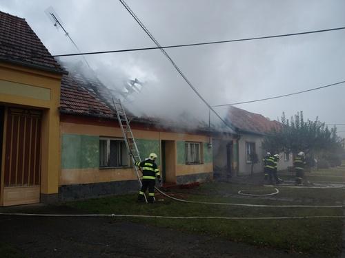 Spoleensk sluby atov alahlia.info