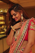 Aswhini latest sizzling half saree pics-thumbnail-16
