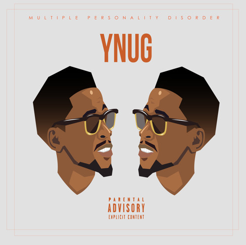 YNUG-Mixtape-mp3-download