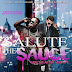 "[Mixtape] Various Artists- ""Salute The Sauce"""