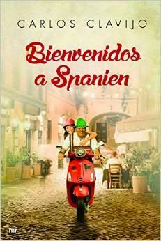 http://lecturasmaite.blogspot.com.es/2015/01/novedades-enero-bienvenidos-spanien-de.html