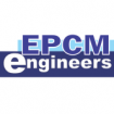 EPCM Engineers Limited Recruitment Portal