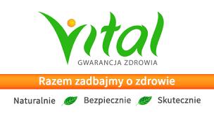 http://wydawnictwovital.pl/