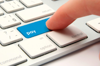Pembayaran PayTren