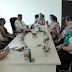 Održan konstituirajući sastanak Zdravstvenog savjeta općine Lukavac