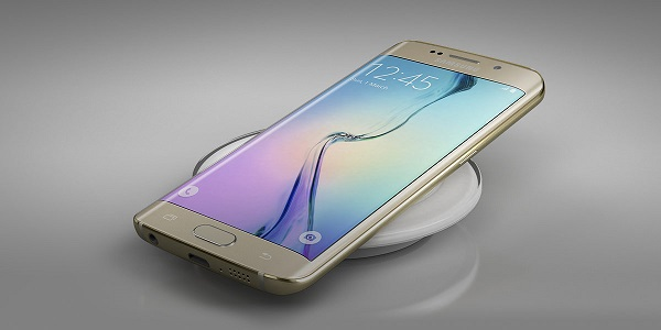 Harga Terbaru Samsung Galaxy S6 Edge