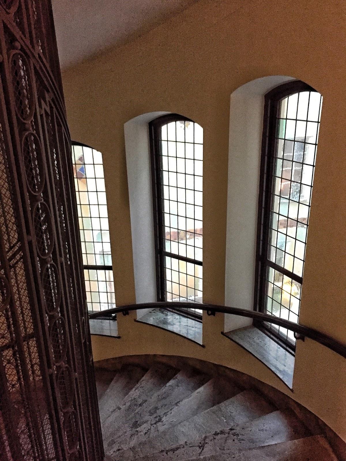 Travel diary stockholm sweden nobis hotel
