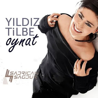 Yıldız Tilbe - Oynat (Sadrican Remix)