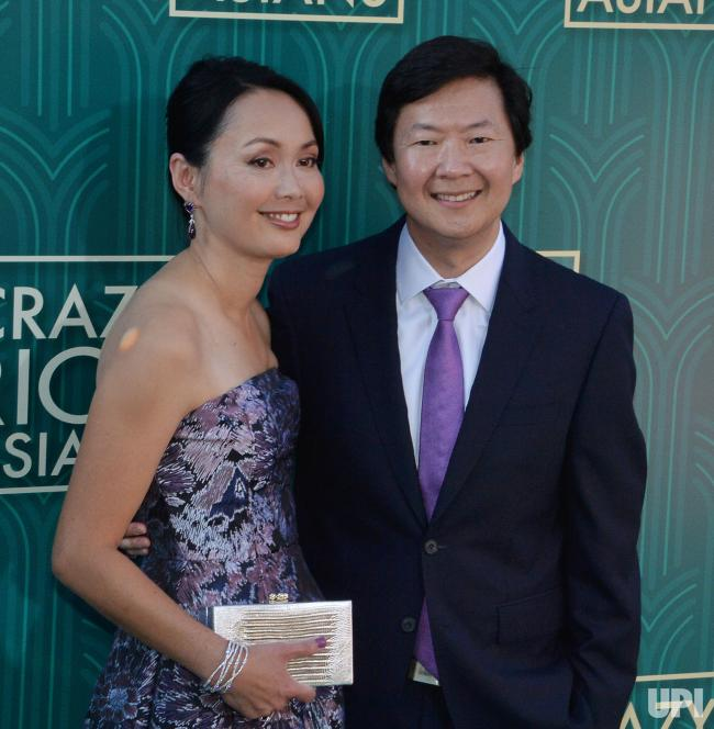 Tran Jeong Wiki Biography Age Height Net Worth Ken Jeong S Wife Ncert Point Wiki Biography Net Worth
