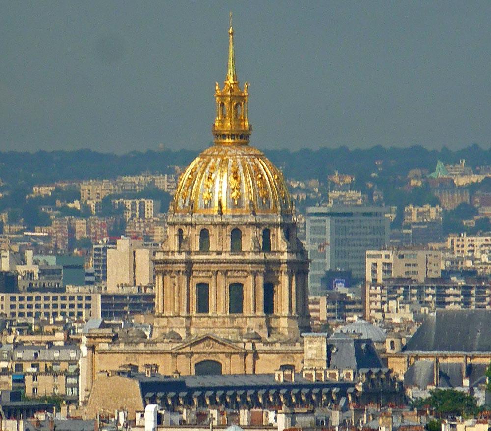 Hotel Du Pantheon Paris
