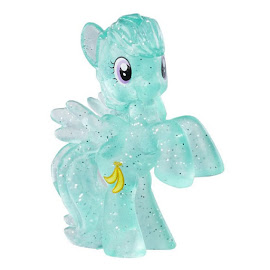 My Little Pony Wave 17A Banana Bliss Blind Bag Pony