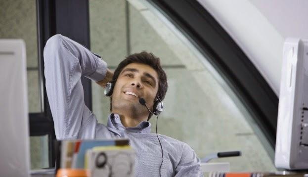Advantages to Make Money Online 1001proways.blogspot.com