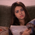 In Yeh Hai Mohabbtein Ruhi attempts suicide and Then...