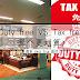 免税店Duty free VS 退税店Tax free,原来这样买才是最划算的!