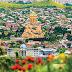 أشهر 10 اماكن سياحية فى تبليسى جورجيا