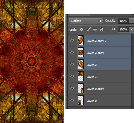 Merubah-Foto-Menjadi-Gambar-Pola-Abstrak-Di-Photoshop-6