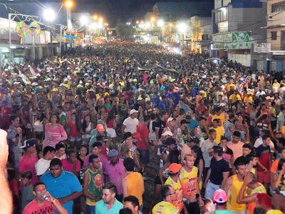 Resultado de imagem para fotos do carnaval de todos em sao paulo do potengi