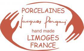 vente directe de porcelaine chez Jacques Pergay