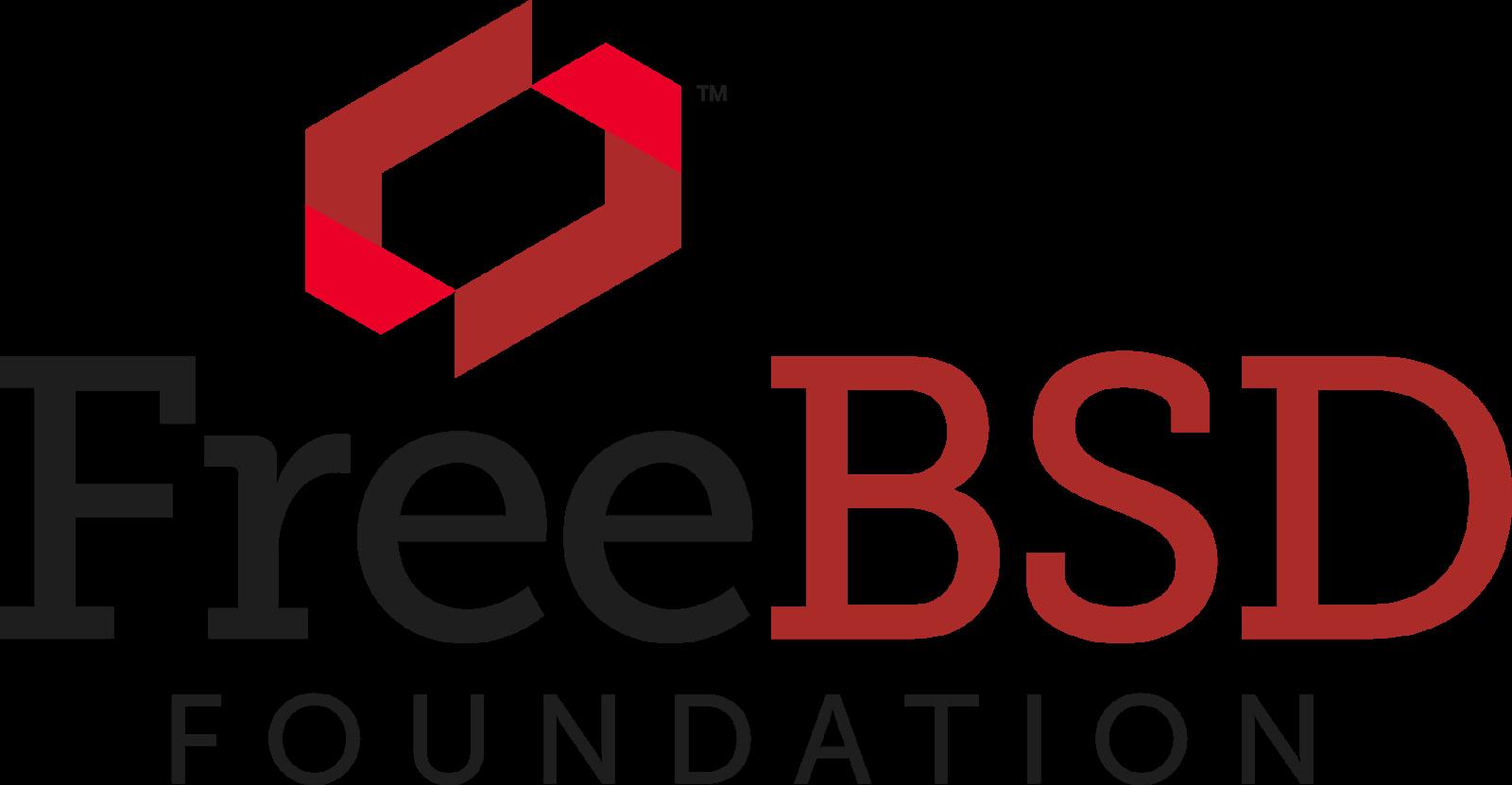 Установка, настройка squid на FreeBSD и анализатора логов-sarg