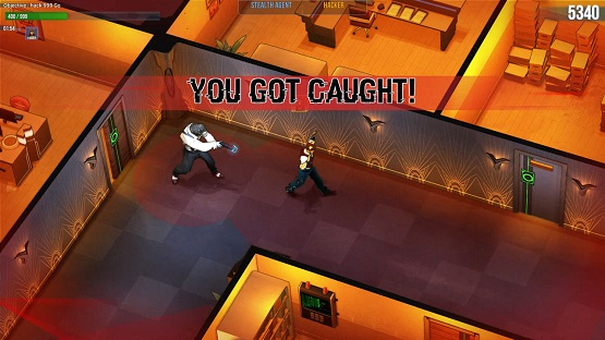 HackTag Free Download Pc Game