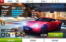 tải game cho điện thoại samsung