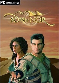 Son of Nor - PC (Download Completo em Torrent)