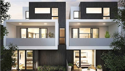 New house builders Melbourne can transform your dream into reality