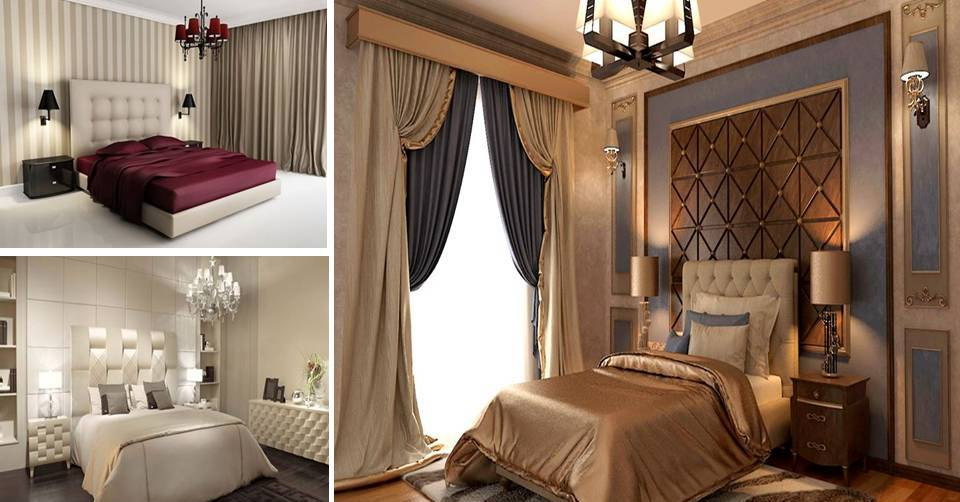 0%2B020%2BModern%2BBedroom%2BDecorating%2B%2526%2BFurniture%2BIdeas 20 Modern Bedroom Decorating & Furniture Ideas Interior