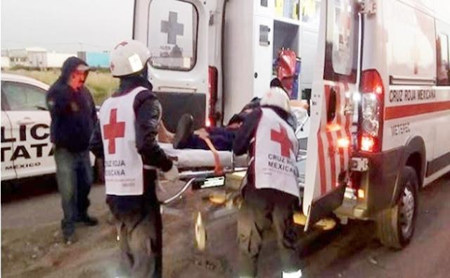 Cruz roja, paramédicos, atenciones,