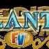 Farmville Atlantis: Paid Early Access Gifting