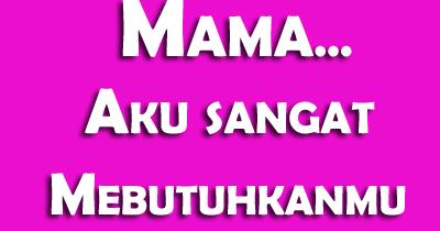 Image Result For Kata Bijak Islami Yg Singkat