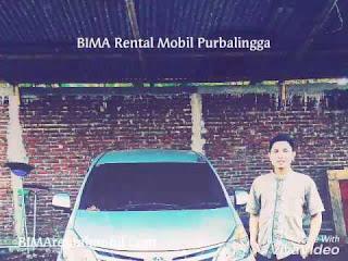 BIMA Rental Mobil Purbalingga : Kenapa Pelanggan Memilih BIMA Rental Mobil Purbalingga